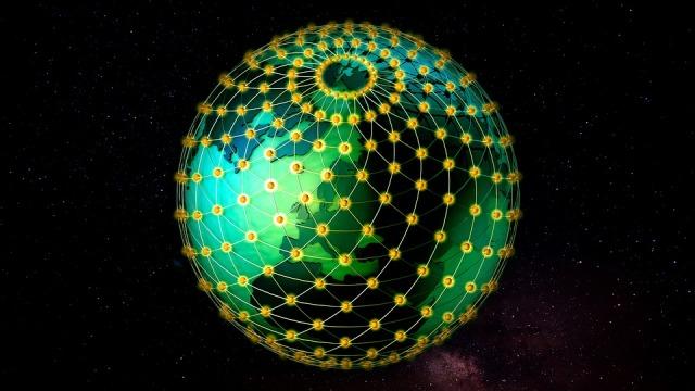 grid-ball-1914560_960_720.jpg