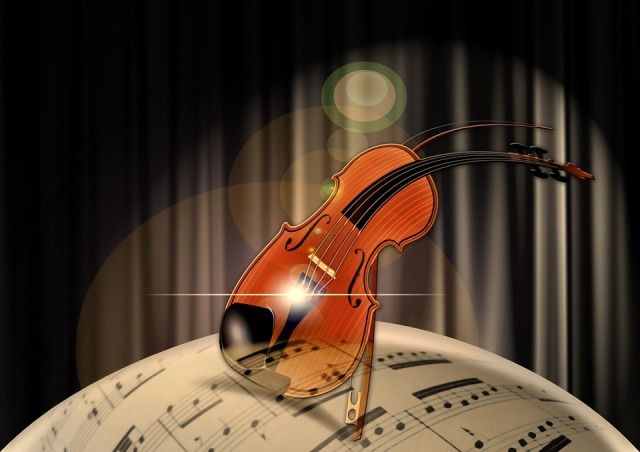 music-363276_960_720.jpg