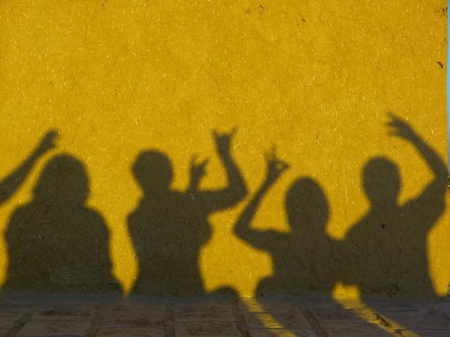 shadow-198682_960_720.jpg