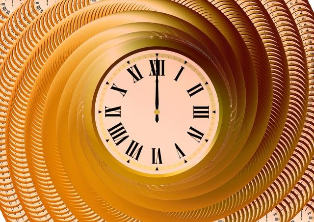 clock-359985_960_720.jpg